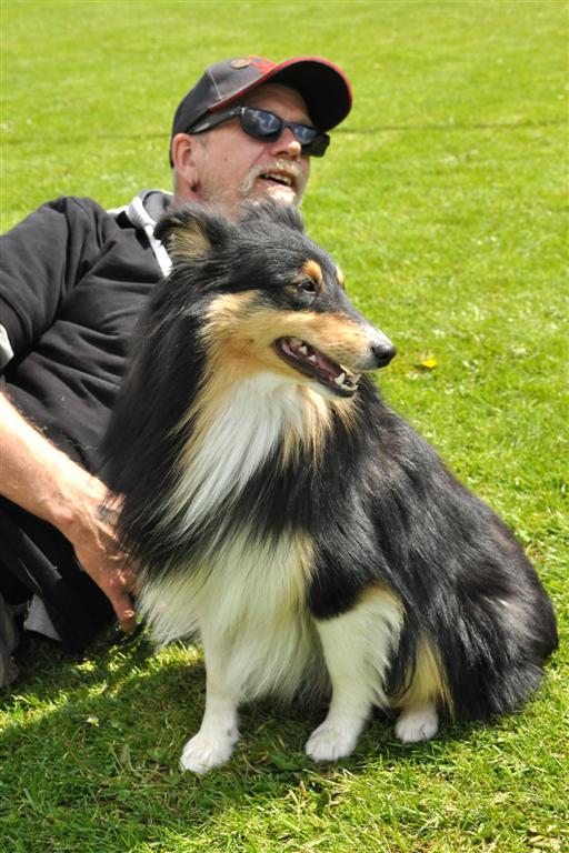 elmer-linden-hond-bew-7718-large