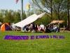 001-0594-breitenwedstrijd-2013-05-05-large