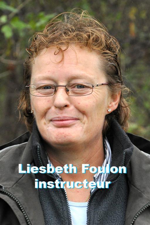 Liesbeth Foulon