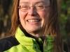 Louise Gerritse-Verschuren