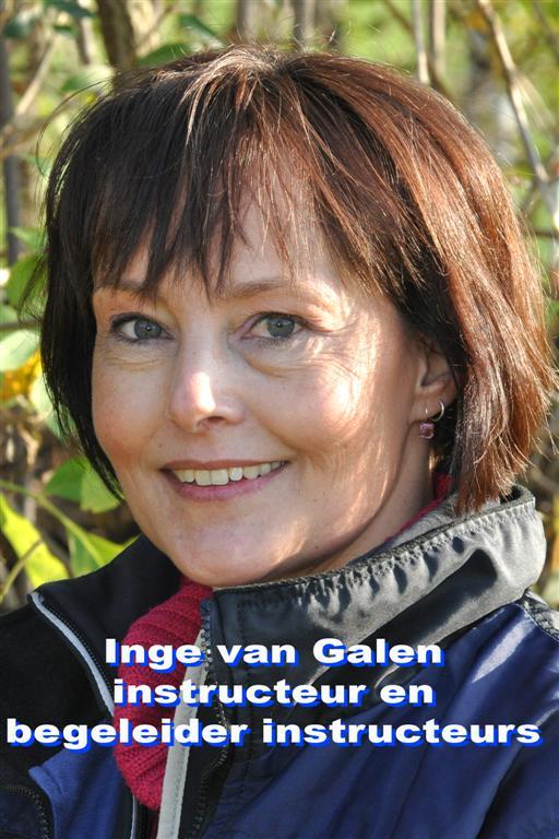 Inge van Galen